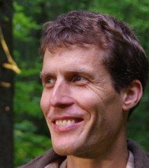 Marcel Ziegler